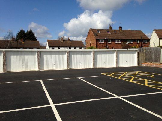 Coniston Gardens Garages (2)
