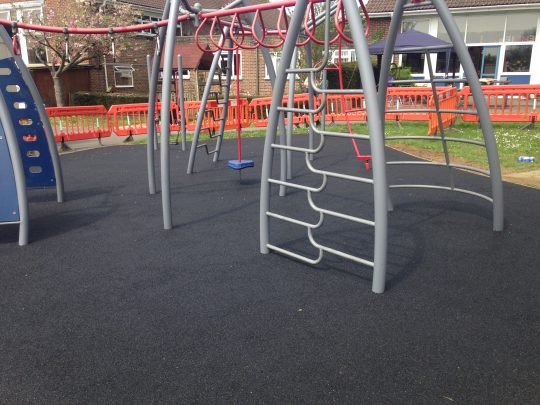 Schools Play Equipment (2)