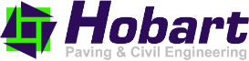 Hobarts Civil Engineering